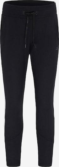 VENICE BEACH Jogginghose 'Split' in schwarz, Produktansicht