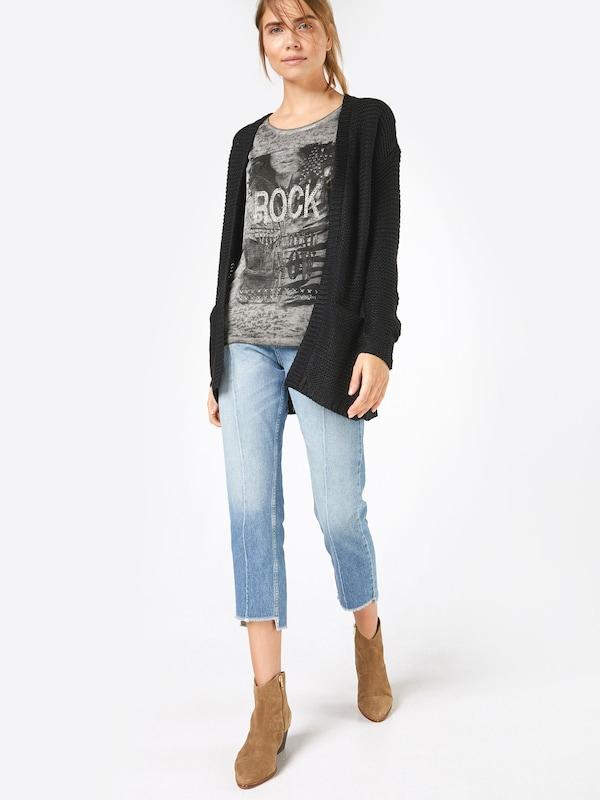 monari Shirt 'Rock Frau'