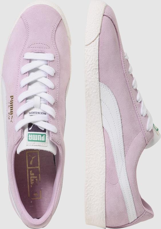 PUMA Sneaker  Te-Ku Prime