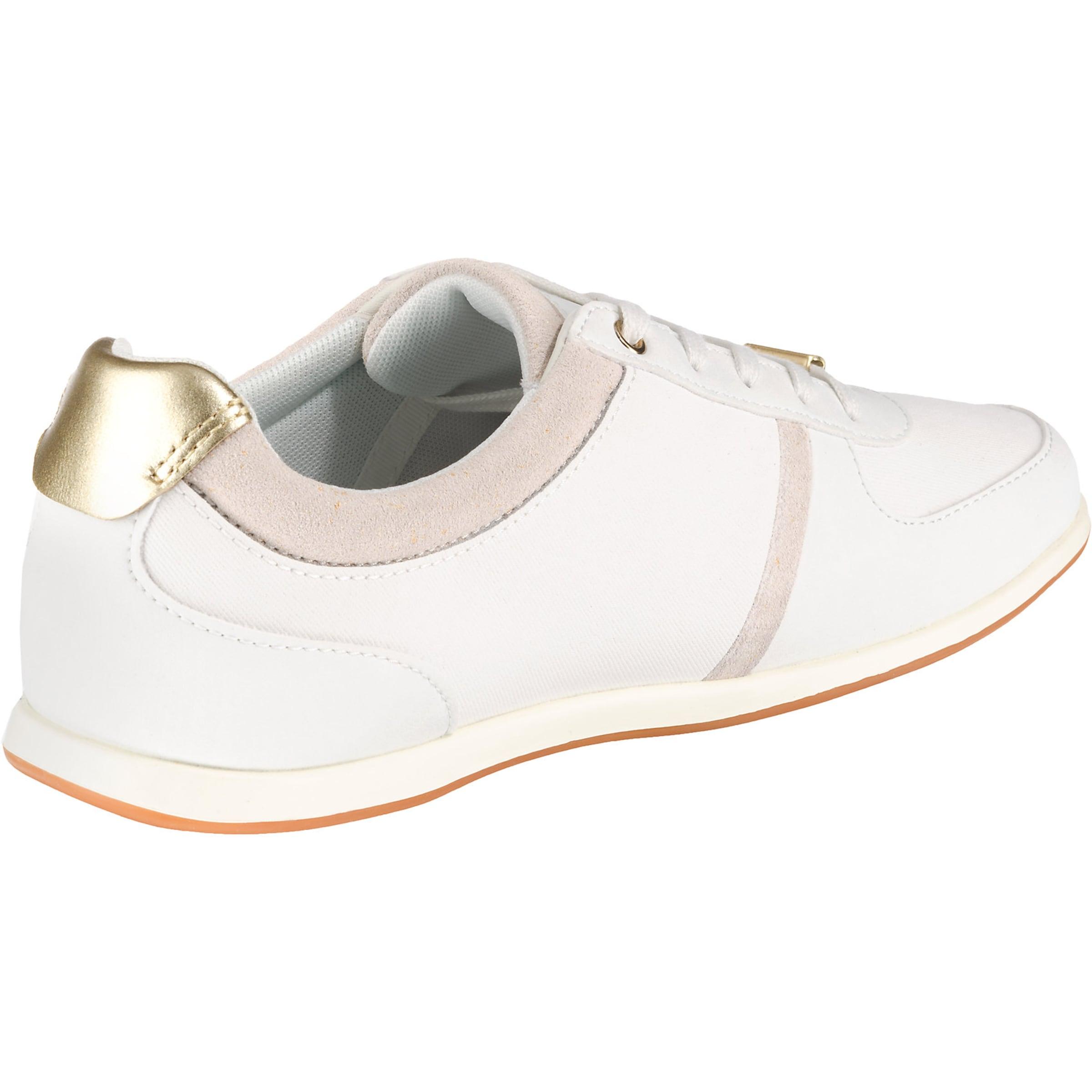 AltrosaWeiß Lacoste Lacoste AltrosaWeiß Sneaker Sneaker In Lacoste In AltrosaWeiß In Sneaker HIE9WD2