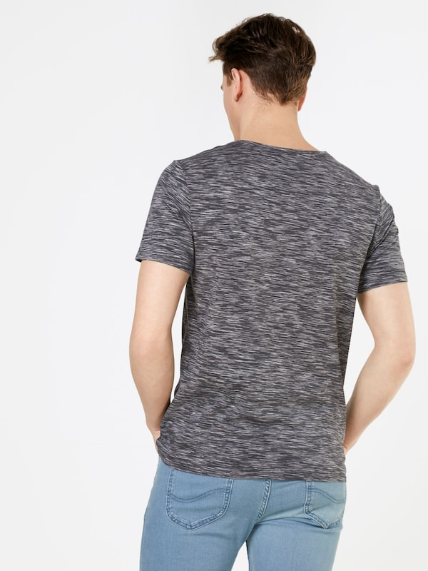 O'NEILL T-Shirt 'LM Jack's Special'