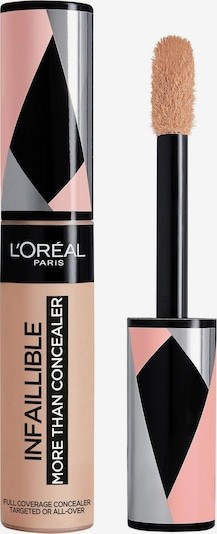 L'Oréal Paris Concealer 'Infaillible More Than' in champagner, Produktansicht
