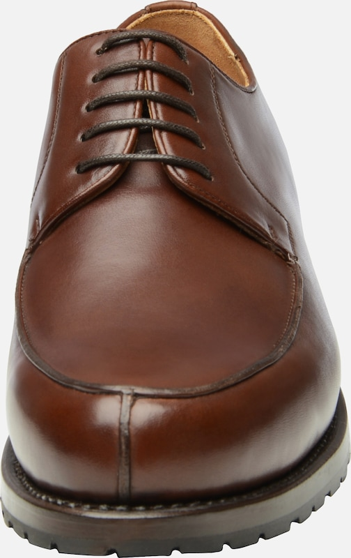 SHOEPASSION Businessschuhe 'No. 596'