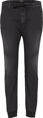 REPLAY Broek 'Selliams Hyperfree'