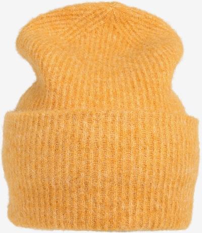 Samsoe Samsoe Müts ooker, Tootevaade