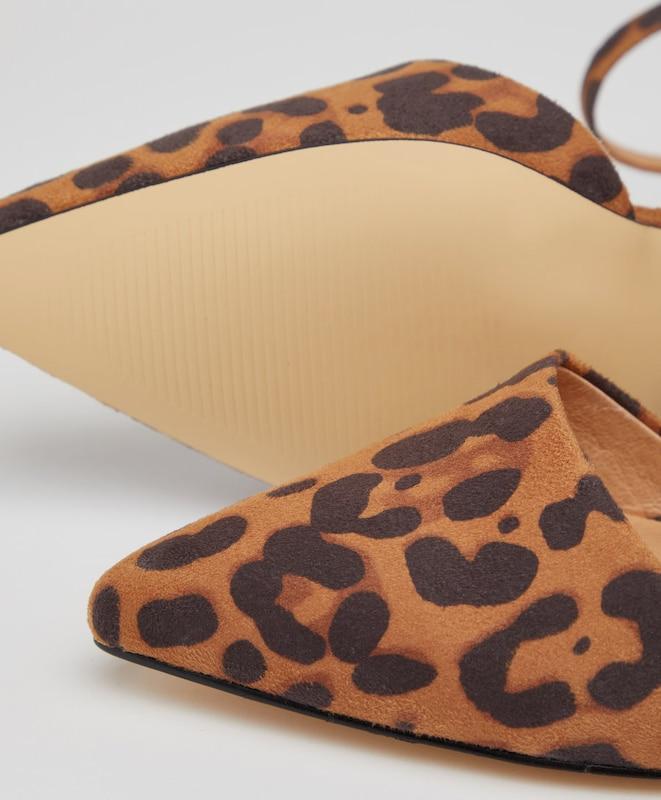 Bianco Geteilte Günstige Pumps Günstige Geteilte und langlebige Schuhe 52cd11