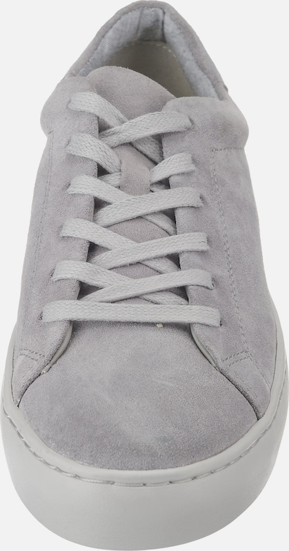VAGABOND SHOEMAKERS Sneakers Low  Zoe