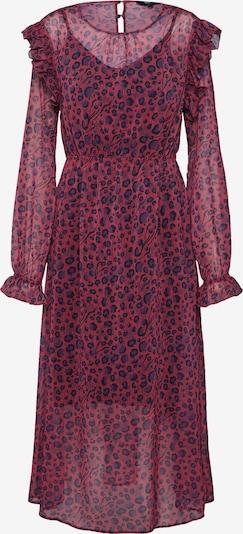 CATWALK JUNKIE Sukienka 'WILD BERRY' w kolorze czerwonym, Podgląd produktu