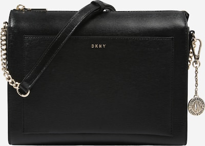 DKNY Torba preko ramena u crna, Pregled proizvoda
