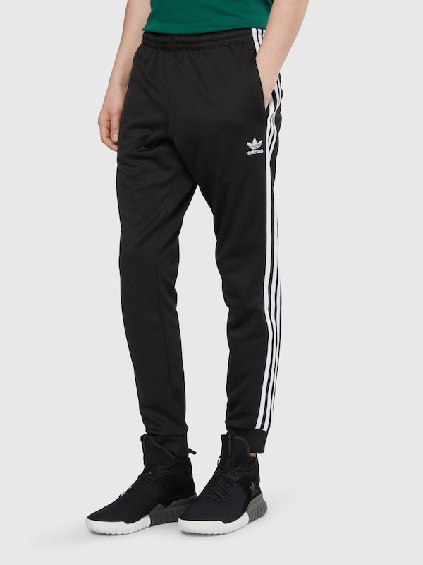 nice cheap new product lower price with Jogginghose und Sweatpants für Herren bestellen | ABOUT YOU