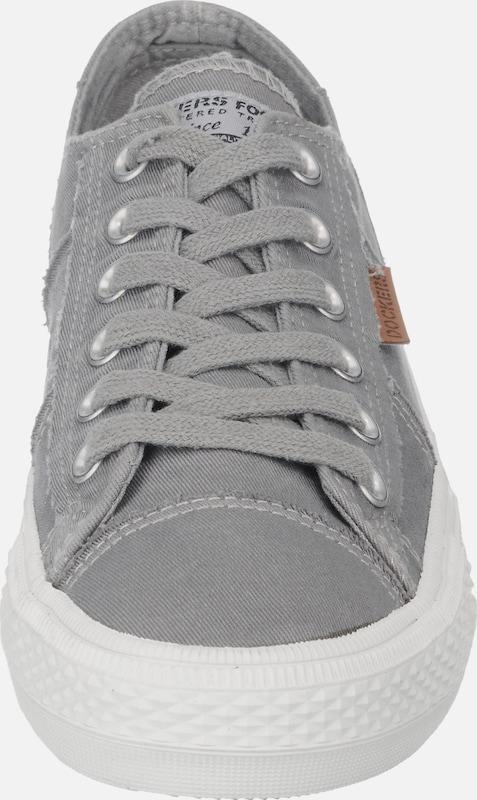Dockers by Gerli 40DN001 Sneakers Low