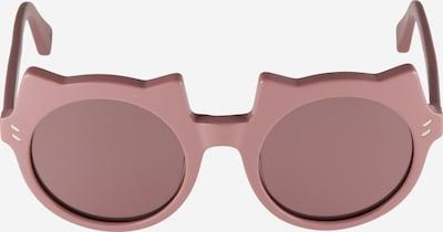 Stella McCartney Zonnebril 'SK0017S' in de kleur Oudroze, Productweergave