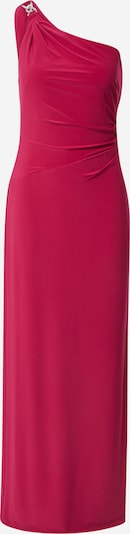 Lauren Ralph Lauren Kleid 'BELINA' in fuchsia, Produktansicht
