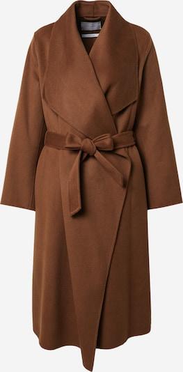IVY & OAK Přechodný kabát - hnědá, Produkt