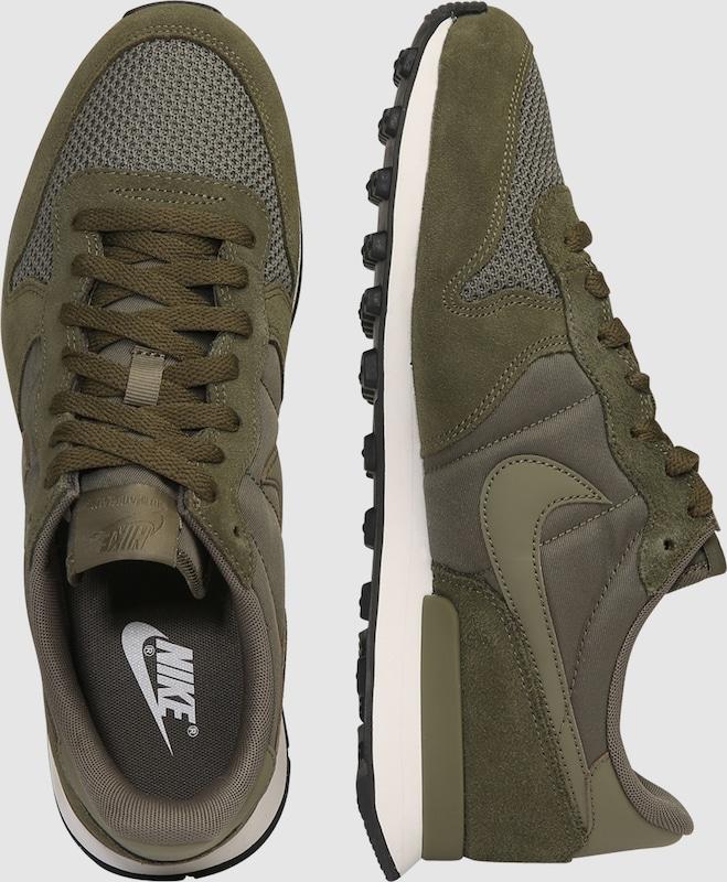 Nike Sportswear Sportswear Sportswear | Turnschuhe INTERNATIONALIST 33c6a8