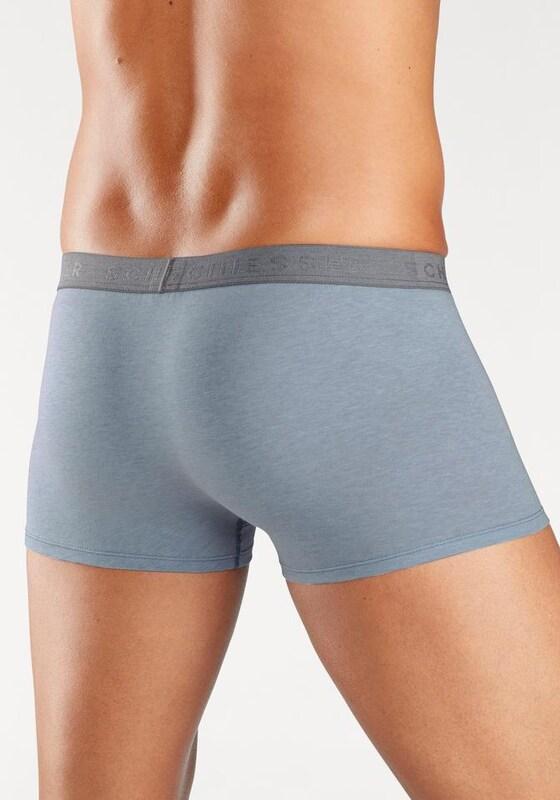 SCHIESSER Boxer Shorts