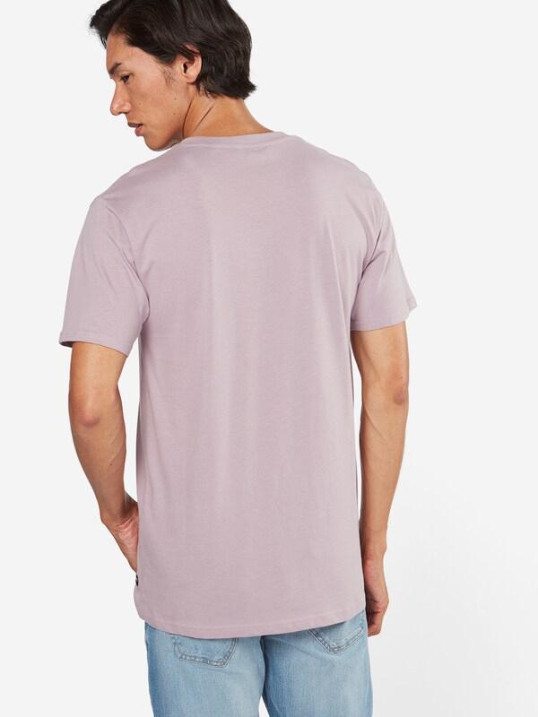 Only & Sons Shirt 'onsELTONN SKATER O-NECK EXP'