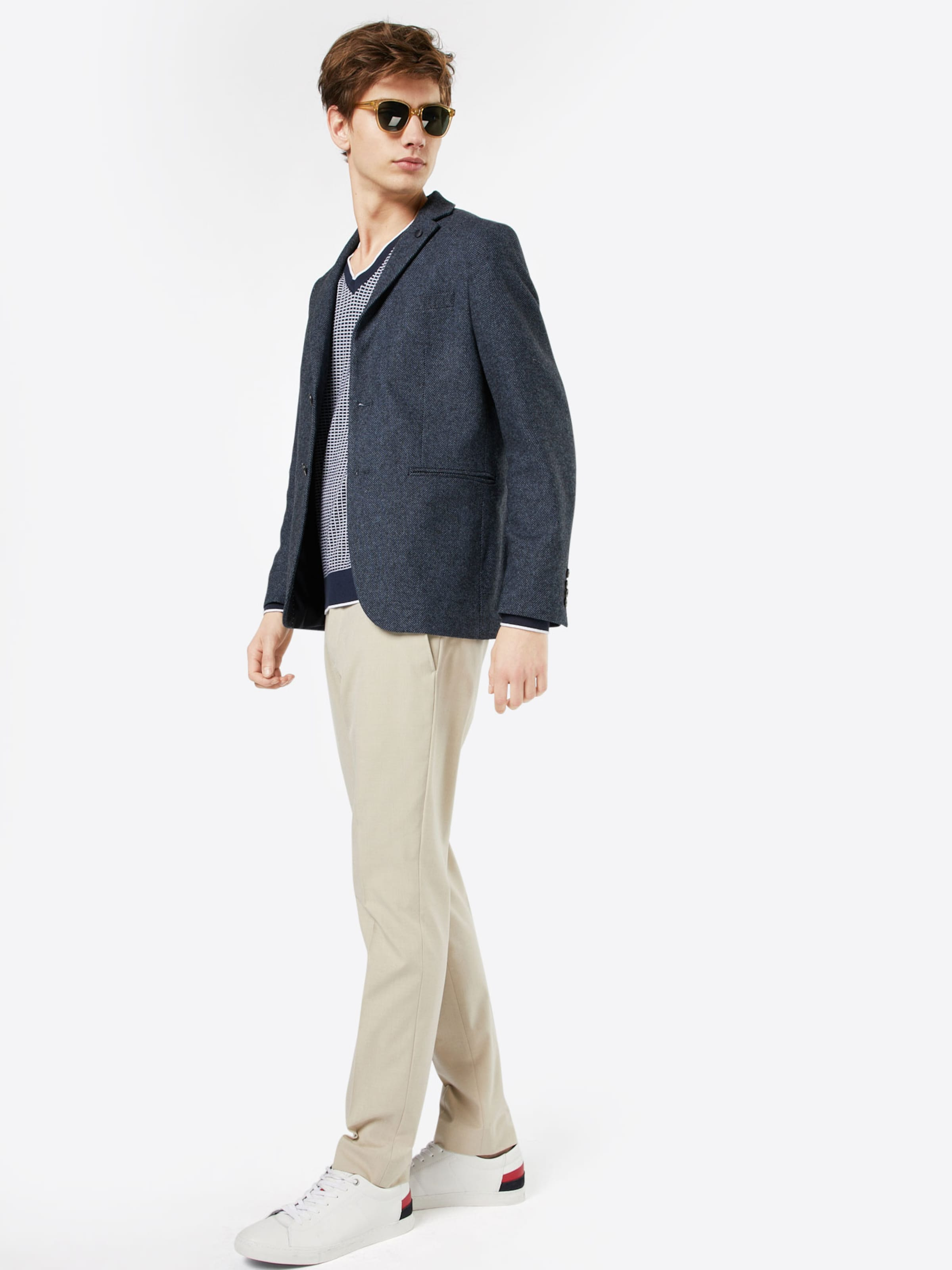 Sakko Business DUNCAN' 'SHDONE Sakko HOMME SELECTED SELECTED Business HOMME HOWaqBw6