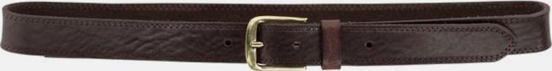 Wrangler Leather Belt