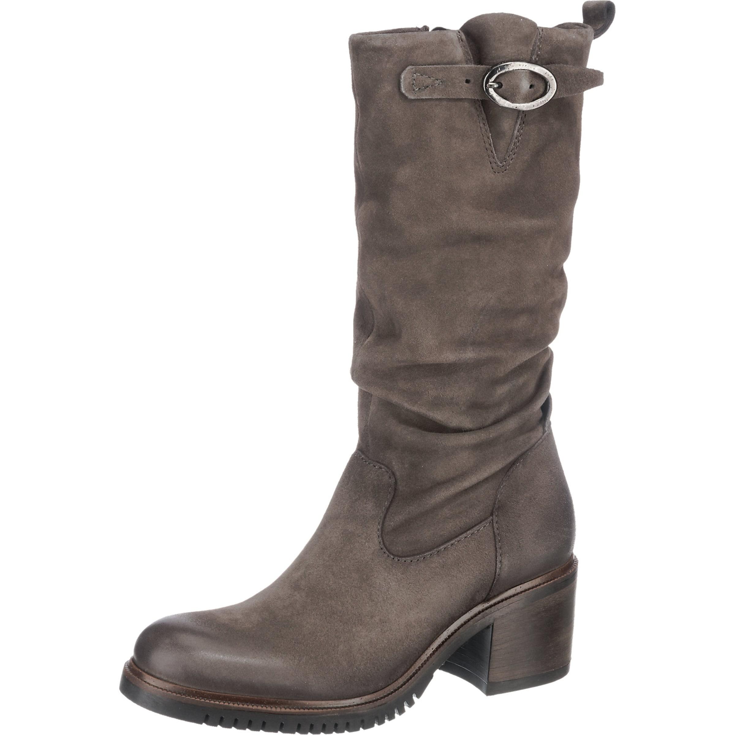 Haltbare Mode billige Schuhe MJUS   Stiefel Schuhe Gut getragene Schuhe