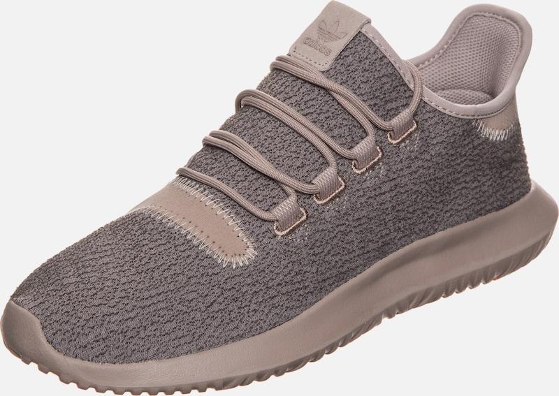 ADIDAS ORIGINALS | Sneaker 'TUBULAR SHADOW M'