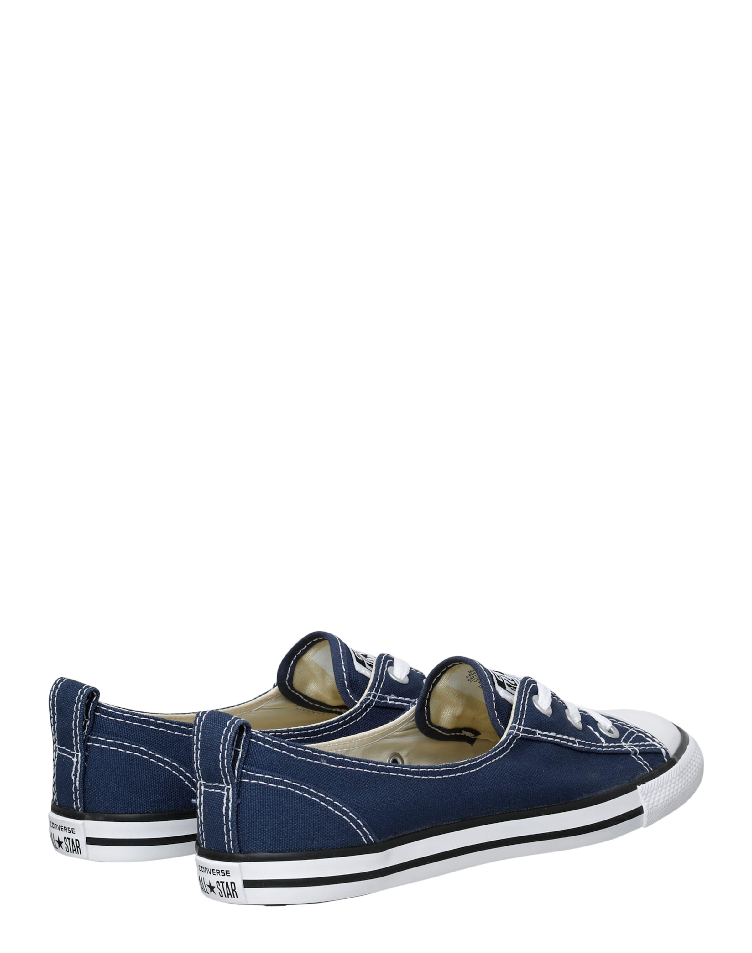Verkauf Für Billig CONVERSE Sneaker 'Chuck Taylor All Star' Outlet Rabatt Verkauf Großer Rabatt nUEsyTFEM9