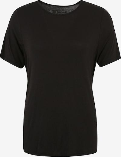 ENDURANCE ATHLECIA Funktionsshirt 'Kairry' in schwarz, Produktansicht