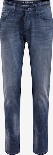 Jeans 'HAMMER ROCK' DENHAM pe denim albastru, Vizualizare produs