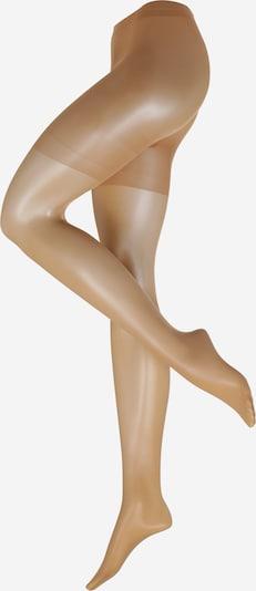 FALKE Hlačne nogavice 'Shaping Panty 20 DEN' | nude barva, Prikaz izdelka