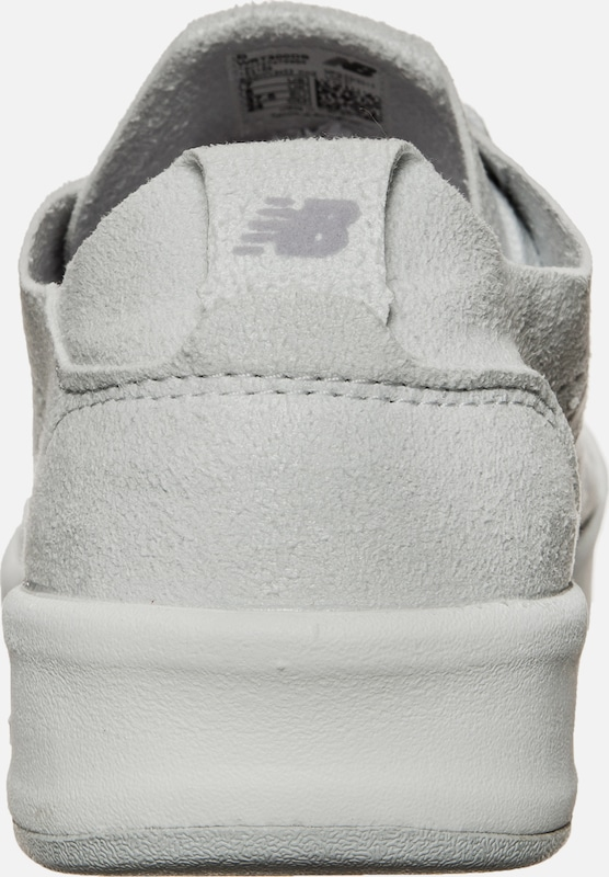 new balance 'WRT300-DB-B' Sneaker Damen