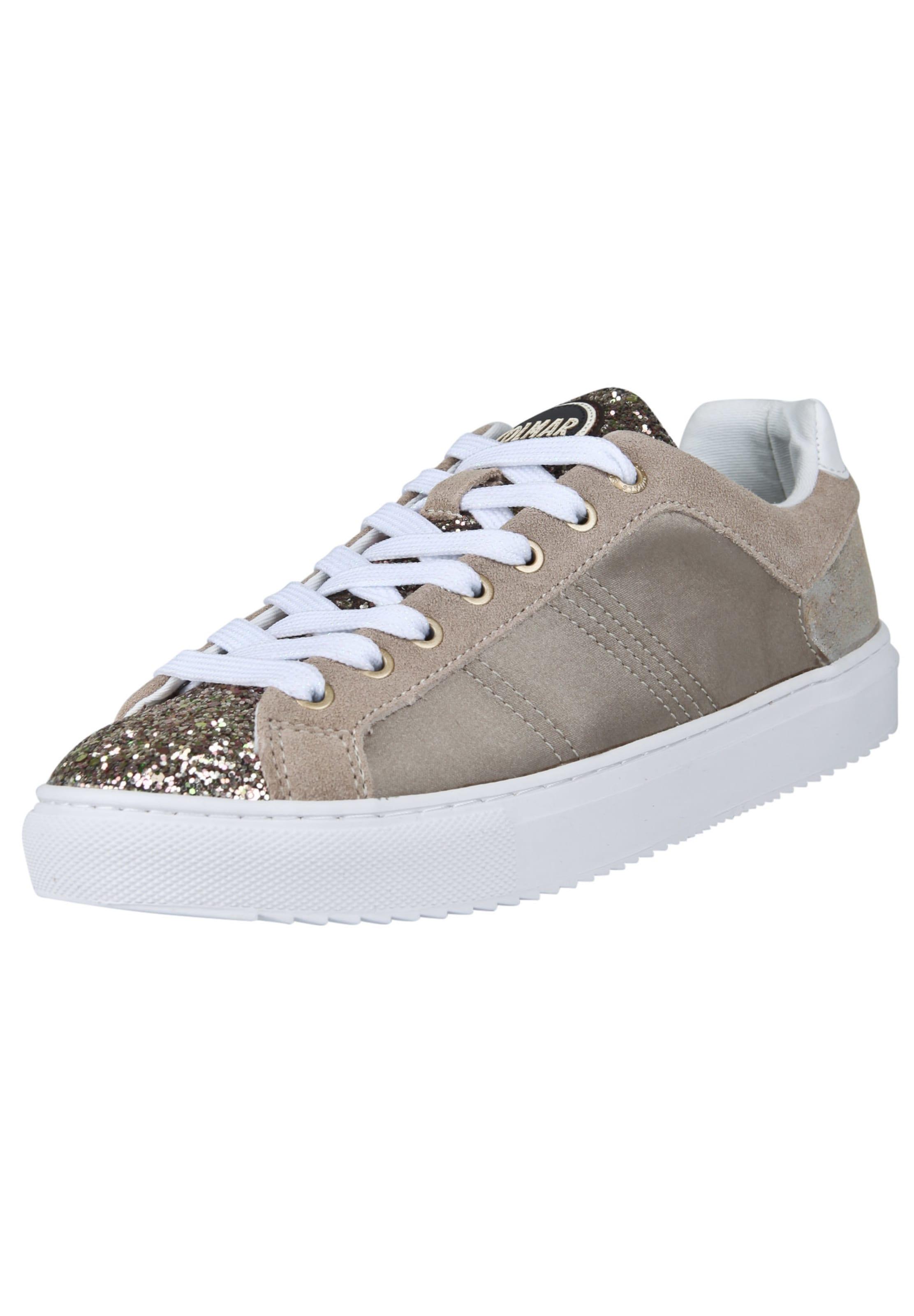 Colmar Sneaker BRADBURY TREND Günstige und langlebige Schuhe