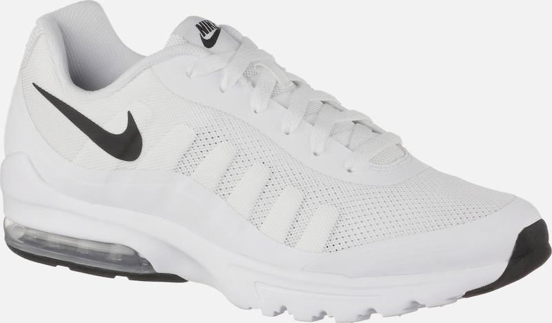 Nike Sportswear | Max Turnschuhe Air Max | Invigor Prem 4b4b61