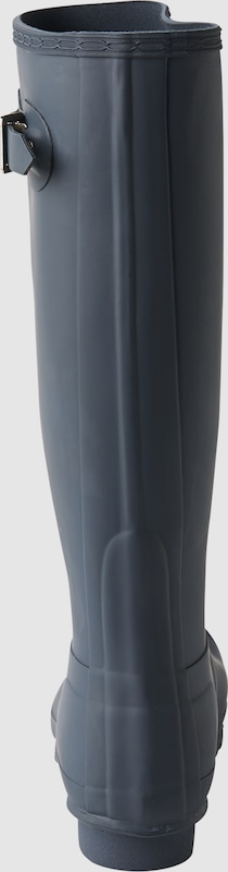 HUNTER | Gummistiefel 'Damenschuhe 'Damenschuhe Gummistiefel Original Tall' d732f7