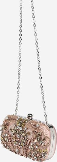 ALDO Taška cez rameno 'OLIWIER' - zlatá / ružová, Produkt