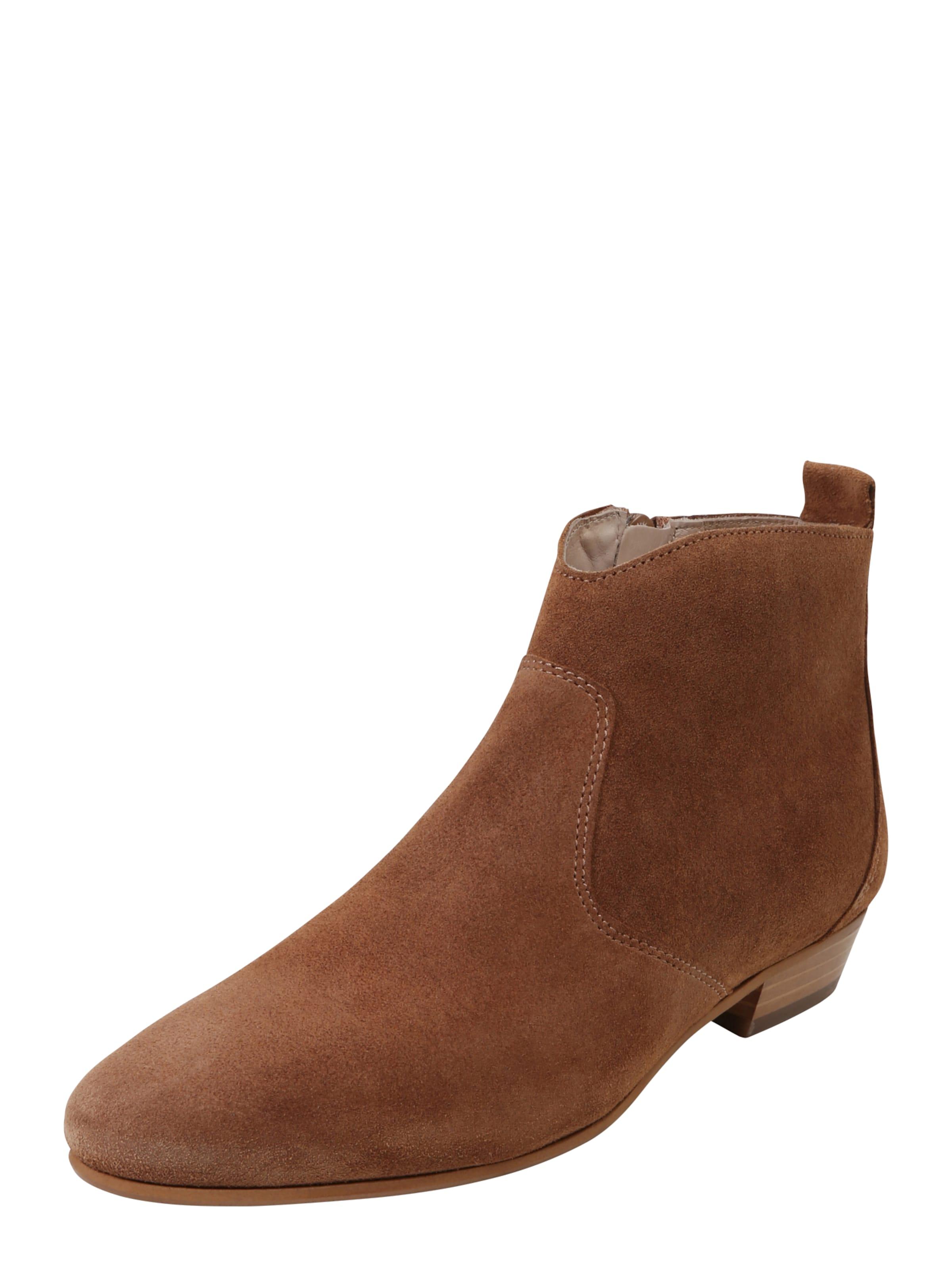 Haltbare Mode billige Schuhe Marc O'Polo   Stiefelette Schuhe Gut getragene Schuhe