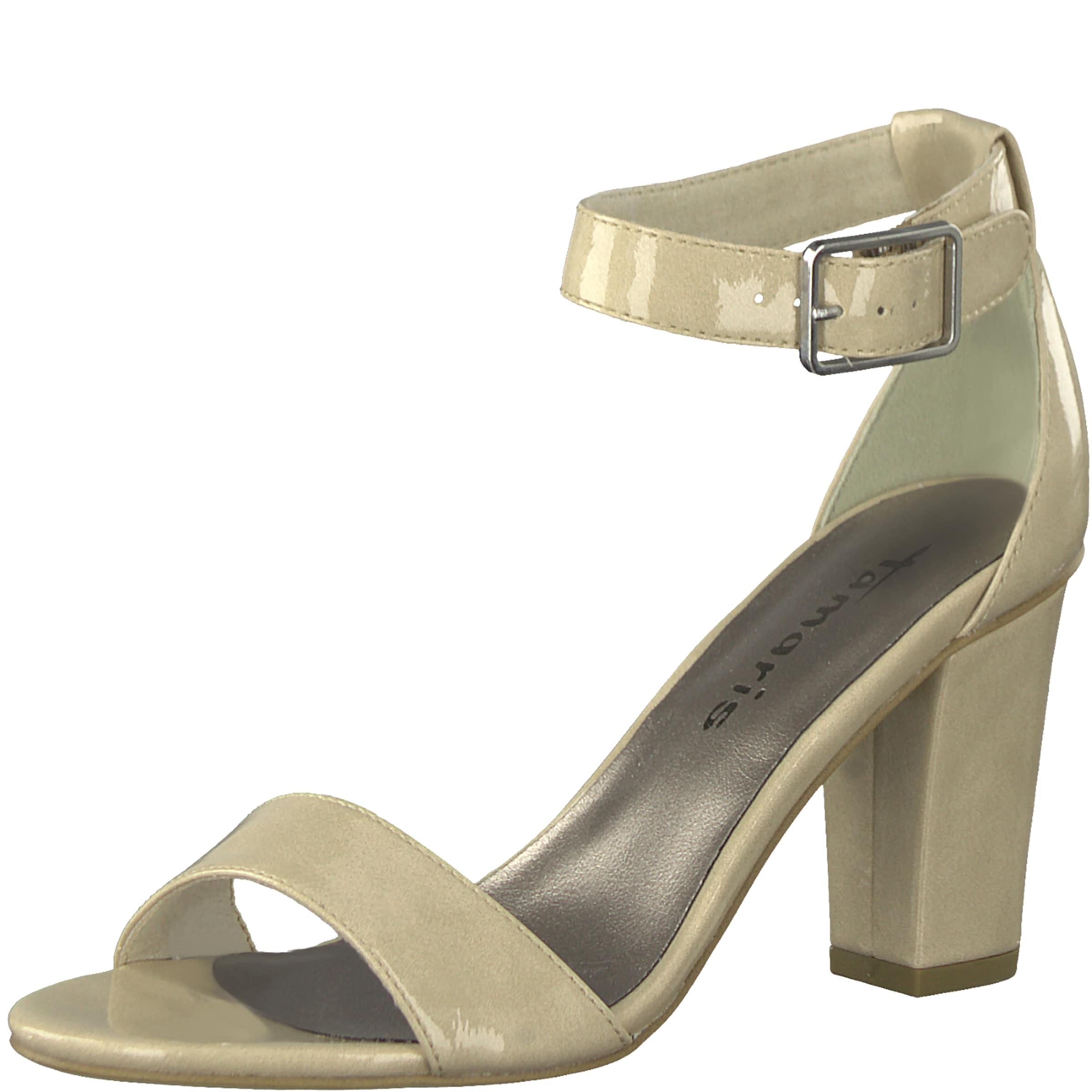 TAMARIS Slingpump Verschleißfeste billige Schuhe Hohe Qualität