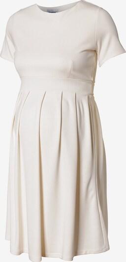 Bebefield Umstandskleid 'Jessica' in beige, Produktansicht