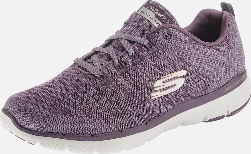 SKECHERS | Sneaker 'FLEX APPEAL 3.0'