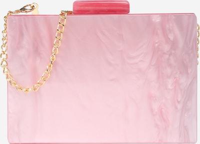 Dorothy Perkins Torba za čez ramo | roza barva, Prikaz izdelka