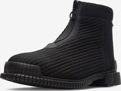 CAMPER Stiefelette 'Pix' in schwarz, Produktansicht