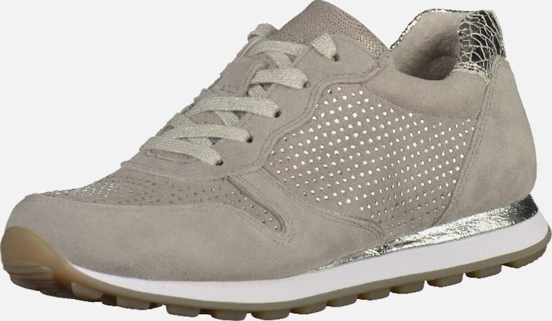 GABOR Sneaker Verschleißfeste billige Schuhe Hohe Qualität