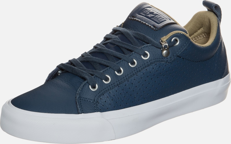 CONVERSE All Star Fulton OX Sneaker