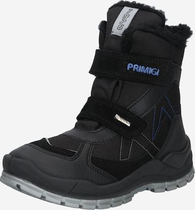 PRIMIGI Schuhe in schwarz, Produktansicht