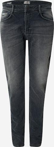LTB Jeans 'JONAS X' in Black