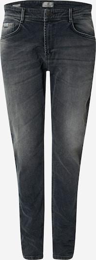LTB Jeans 'Jonas X' in schwarz, Produktansicht