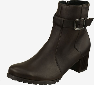 Lei by tessamino Ankle Boots 'Mara' in Brown, Item view