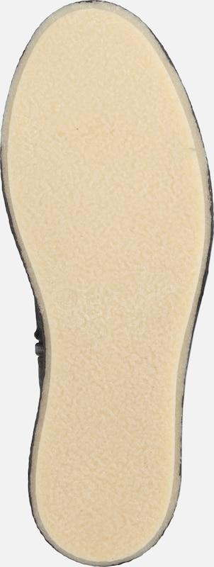 Apple of Eden Stiefelette 'JIG' 'JIG' 'JIG' e52763