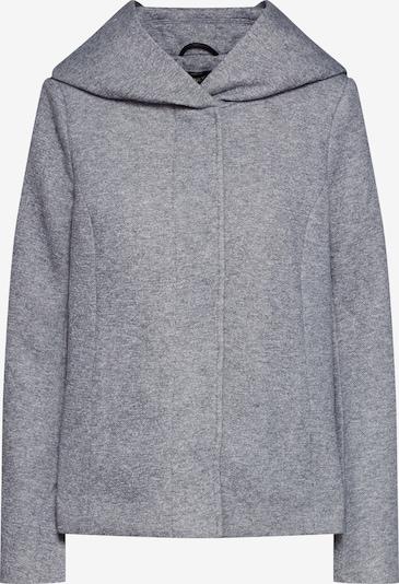 ONLY Přechodná bunda 'SEDONA' - světle šedá, Produkt