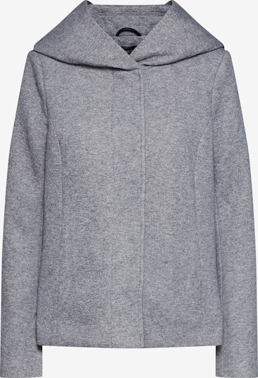 ONLY Prechodná bunda 'SEDONA' - svetlosivá, Produkt