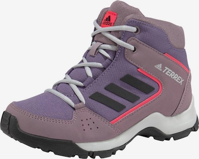 ADIDAS PERFORMANCE Boots 'Terrex Hyperhiker' in flieder / helllila, Produktansicht